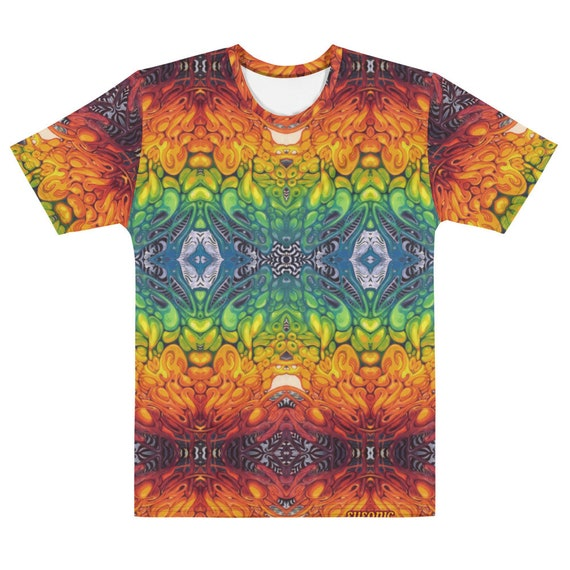Plasmatik T-shirt