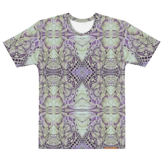 Pearlilum T-shirt