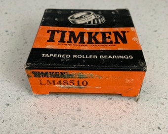 Timken bearings | Etsy