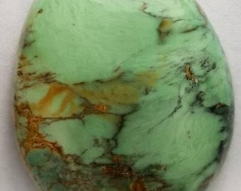 Australian Variscite