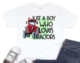Tstars Im Digging Valentines Tractor Lovers 3//4 Sleeve Baseball Jersey Toddler Shirt