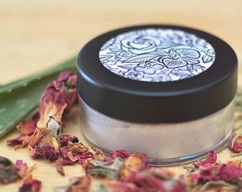 Botanical Perfecting Powder