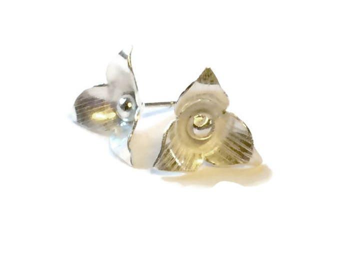 Tropical  Stud Earrings