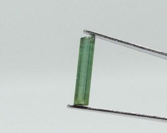 Neon Green tourmaline