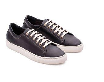 Echtes leder shoes   Etsy