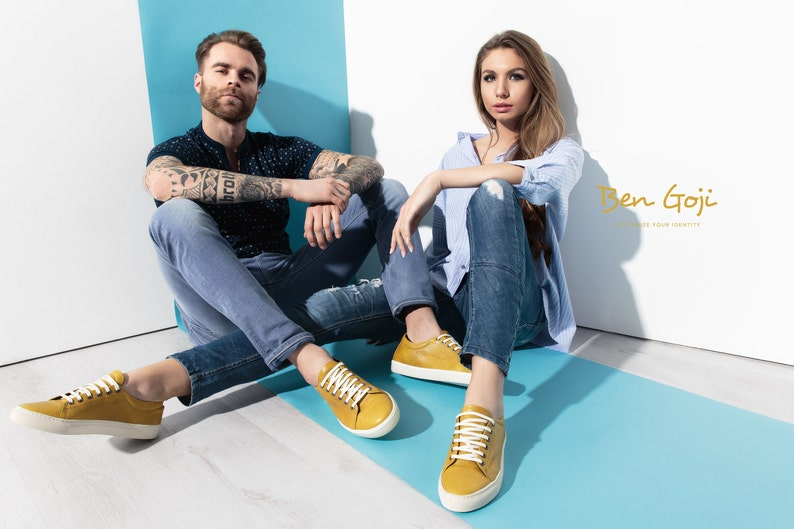 d62170850b73f Sneakers Leather Shoes Vans Shoes Converse Nike Adidas Shoes Avant Garde  Women Clothing Travel Organic Sexy Leather Shoes