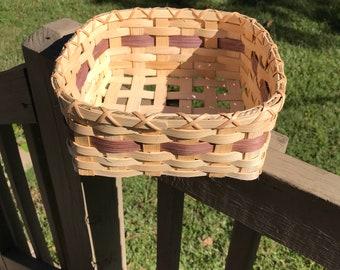 KIT for BEGINNER Napkin Basket