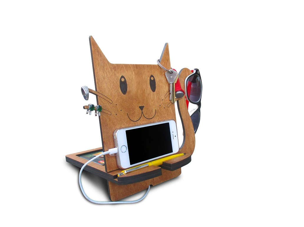 Mobile Stand Iphone 5 Stand Cell Phone Hanger Telephone