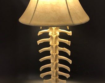 Weird Lamps Etsy