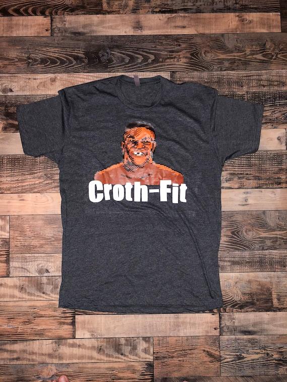 CrothFit 2.0