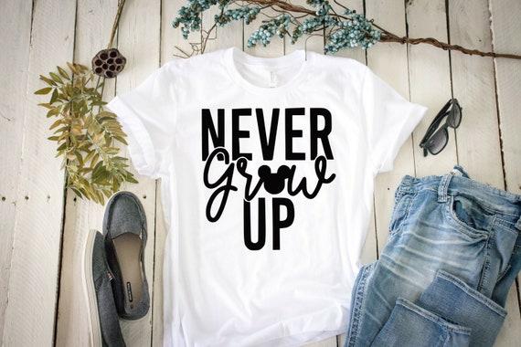 b1d805d0 Disney shirts Disney Family Shirts Disney Quotes Shirt | Etsy