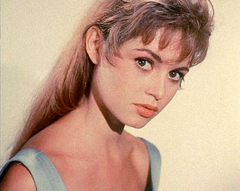 BRIGITTE BARDOT PHOTO #15C