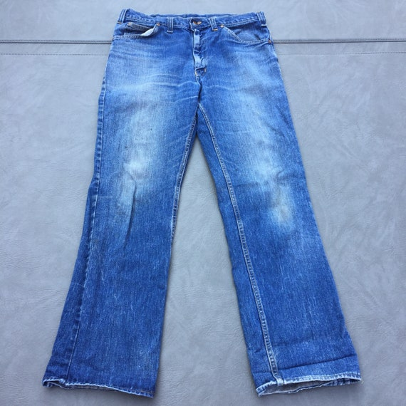where to buy gwg jeans in ontario great western garment
