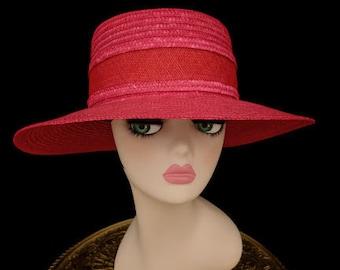 fbf4dc6db Betmar new york hat | Etsy