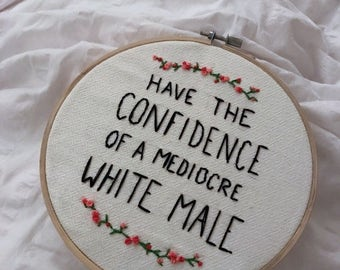 words to live by needlepoint