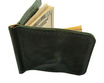 bc0cfccc94a0 Designer money clips | Etsy