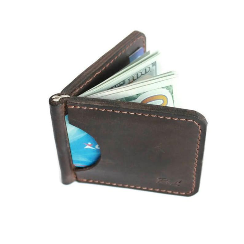 Men's Wallets & Money Clips   Orvis