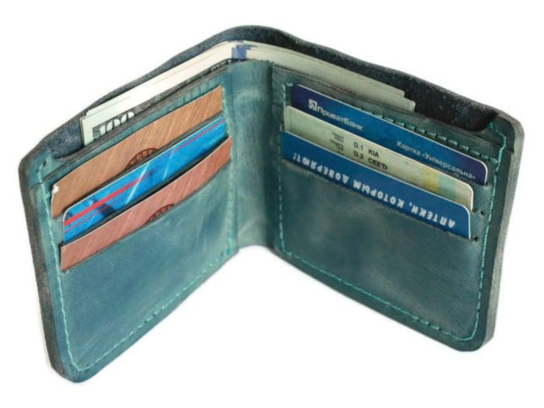 917d4270c300 Wallet women wallets for women womens wallet ladies wallet