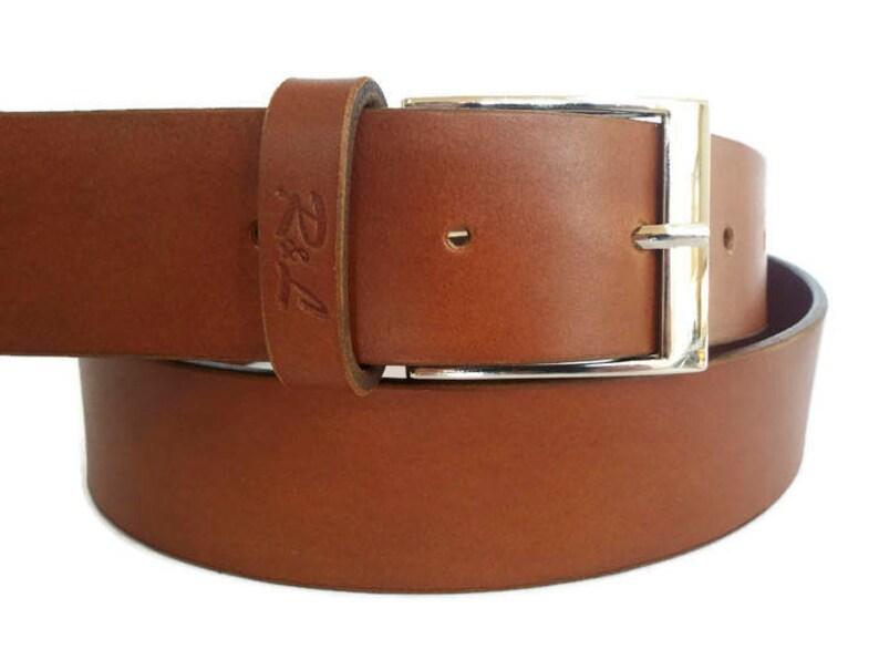 aba72876ff0fa Coral leather belt womens belt designer belts for women belt
