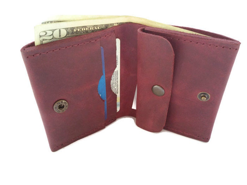 4722a09f99c5 Wallets for women ladies purse leather wallets ladies
