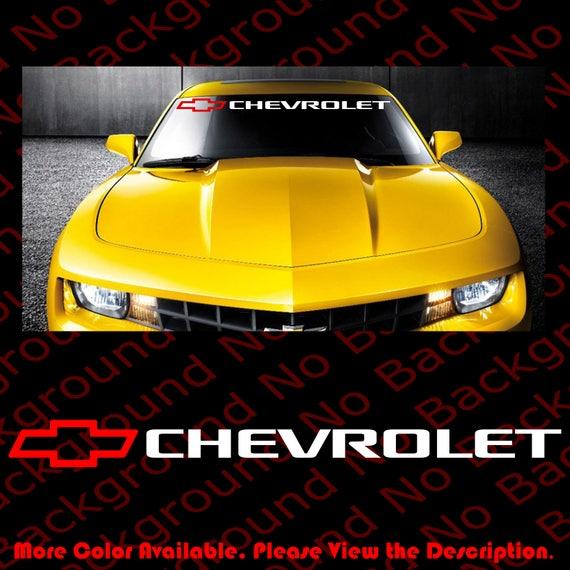 Mitsubishi Windshield Evolution Outlander Vinyl Car Window Decal Sticker RC103
