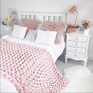 Teen room decor | Etsy