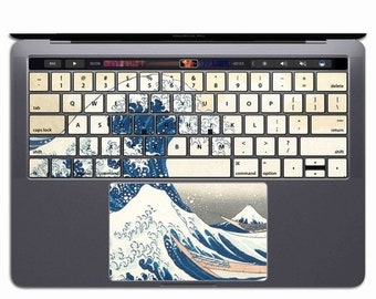 Keyboard cover etsy gumiabroncs Choice Image