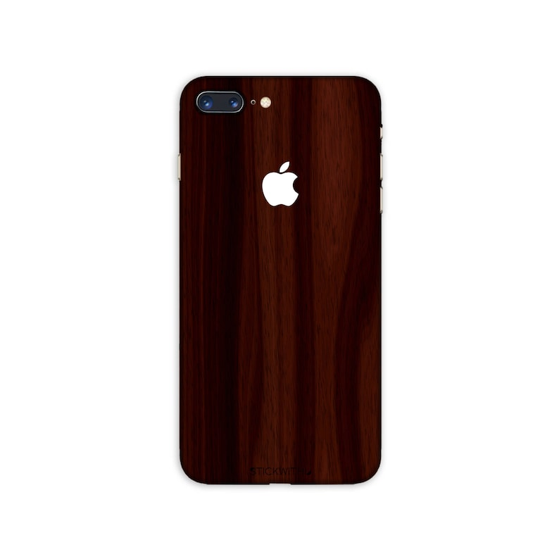 cheap for discount 47370 e9f43 Wood iPhone Skin Wood iPhone Sticker Case wood texture iPhone Decal wood  pattern iPhone 7 8 plus iPhone 10 x iPhone 6s 6 plus 5 5s SE PS 024