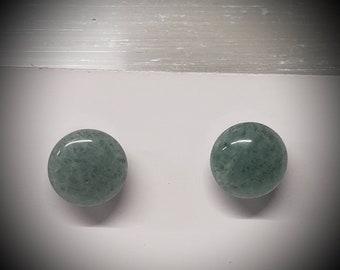 OgZ DeZigns, Magnetic, Earrings, Magnetic Earrings, Magnetic Hematite Earrings, Hematite Earrings, Healing Earrings, Headache