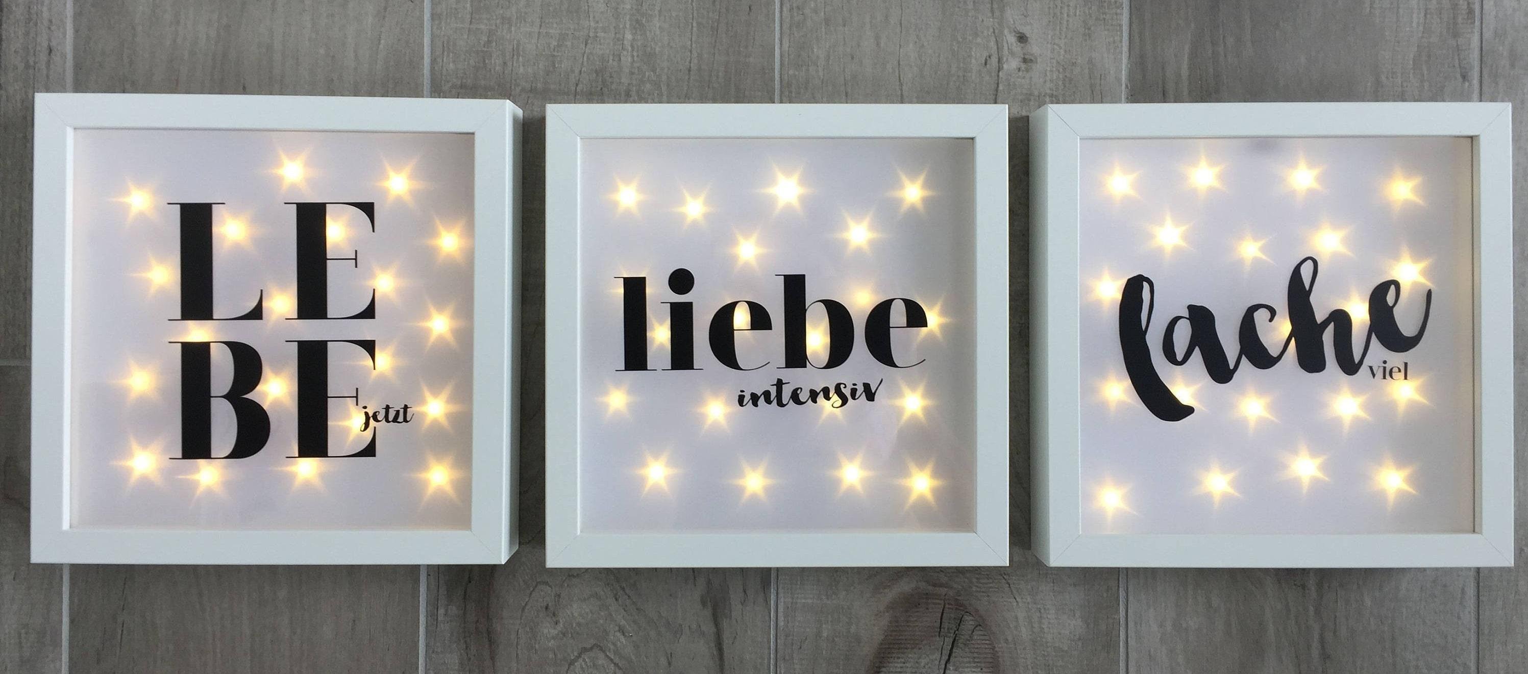 Gemütlich Beste Freunde Fotorahmen Galerie - Rahmen Ideen ...