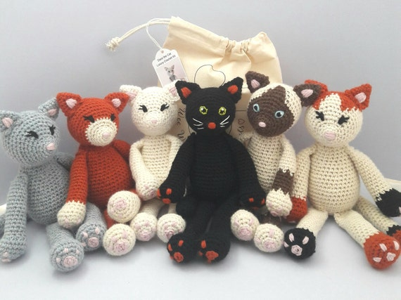 El blog de Dmc: Nuevo kit de amigurumi navideño: el belén (com ... | 427x570