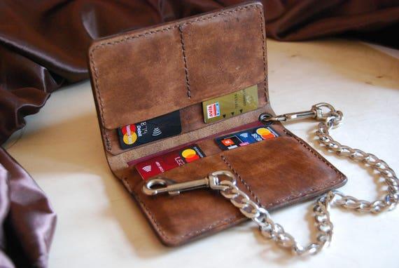 Portefeuille passeport en cuir BMW GS, cartes a déposé le dossier notes,  portefeuille de voyage en ... 08a0b82a383