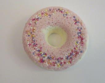 Donut Bomb