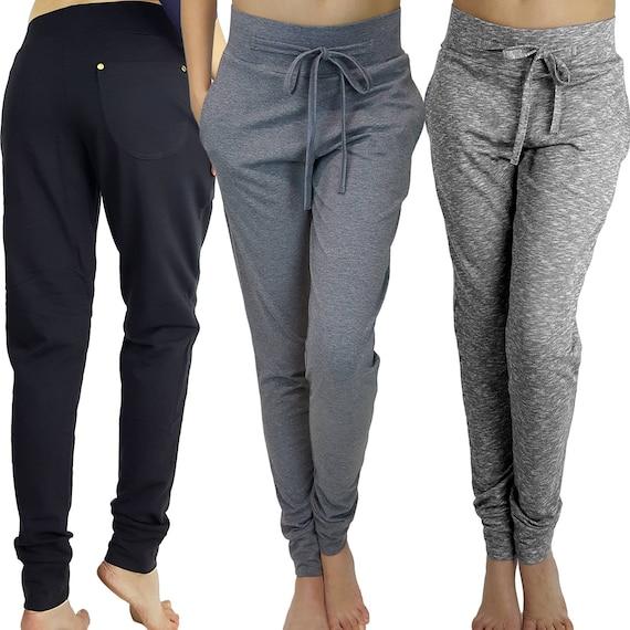 Women's Long Trousers