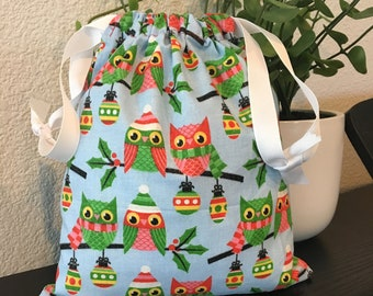 Cloth gift bag   Etsy