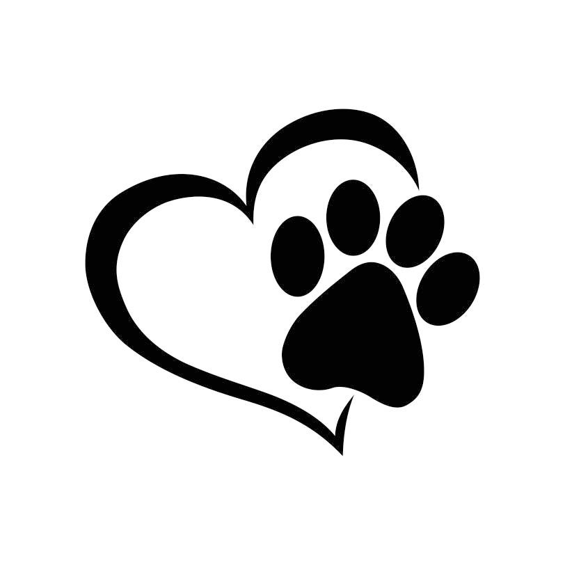 Image result for dog paw.png