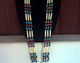 Traditional Dance Bandolier