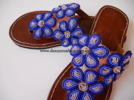 11cf28036 Thong sandals summer shoes woman slide sandals summer