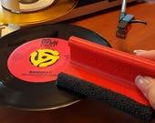 VinylBug Solo - Handheld ...