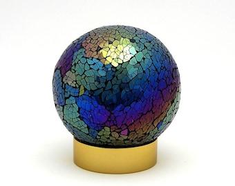 Pet Urn, Rainbow, 3 sizes
