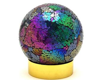 Child Urn, Rainbow, 3 sizes