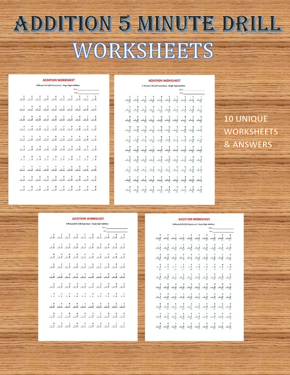12+ Grade 10 Math Worksheets With Answers Pdf Wallpaper Download