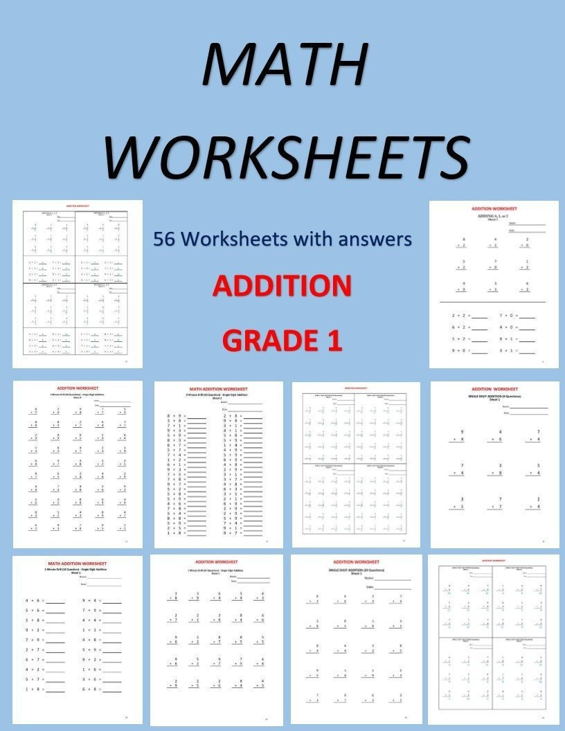 il_fullxfull.1725517122_djwo Math Worksheets Pdf Grade on addition subtaraction, answer key, place value, tens for, addition subtraction, printable coloring, common core,
