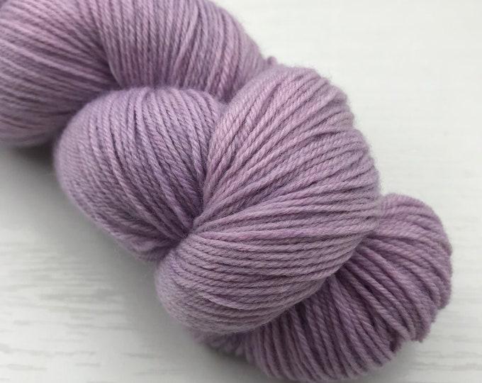 Lavender - 100g Skein