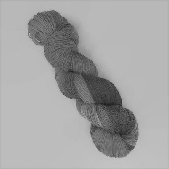 MYSTERY Yarn Grab Bags