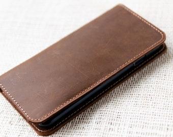 Samsung Wallet, Samsung Galaxy Case, Leather Samsung Case, S10+, S10e, Note 8, Note 9, Note 10, 10+, Note 20, Note 20 Ultra | Book Case