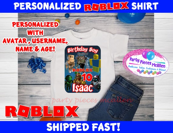 Fine China Roblox Id Code Roblox Free Shirts And Pants Codes For