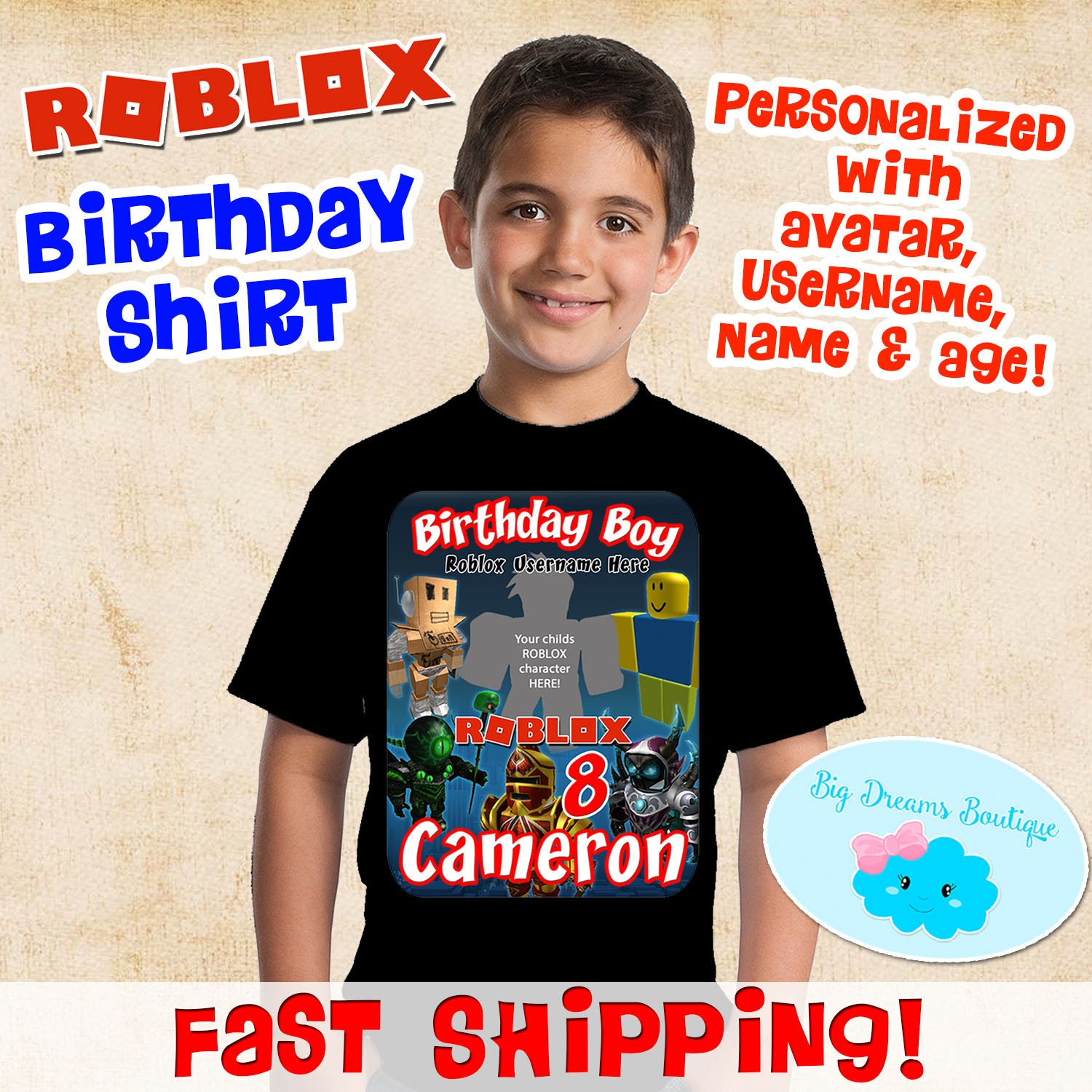 Boy Shirts Codes Roblox Polo T Shirts Outlet Official Online Shop