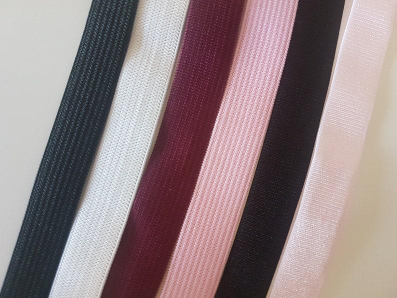 Olivia Full Body Harness Bundle  Black Red White or Pink Full Body Detachable Harness Lingerie