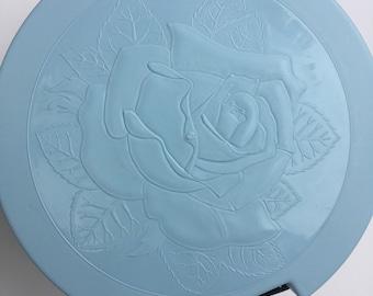 Blue Rose Tri Chem Paint Holder